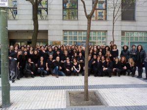 2012 05 04 FySS 02